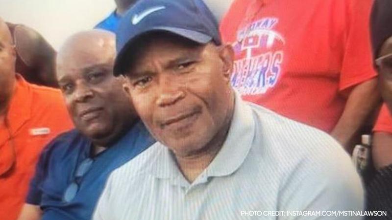Craig Adams, Houston Trainer and Beyoncé's Former Bodyguard, Dies After Contracting Coronavirus