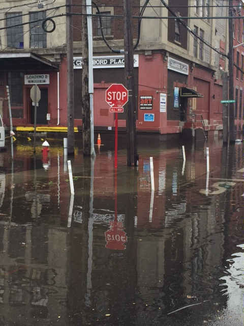 "<div class=""meta image-caption""><div class=""origin-logo origin-image none""><span>none</span></div><span class=""caption-text"">A large water main break flooded the streets of Hoboken Sunday.</span></div>"