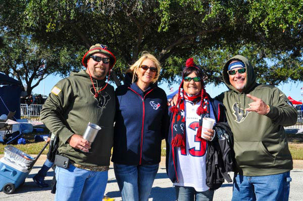 "<div class=""meta image-caption""><div class=""origin-logo origin-image none""><span>none</span></div><span class=""caption-text"">Photos from inside and outside NRG Stadium for Sunday's Jets-Texans game (Photo/ABC13)</span></div>"