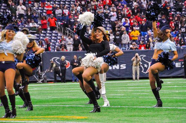 """<div class=""""meta image-caption""""><div class=""""origin-logo origin-image none""""><span>none</span></div><span class=""""caption-text"""">Photos from inside and outside NRG Stadium for Sunday's Jets-Texans game (Photo/ABC13)</span></div>"""