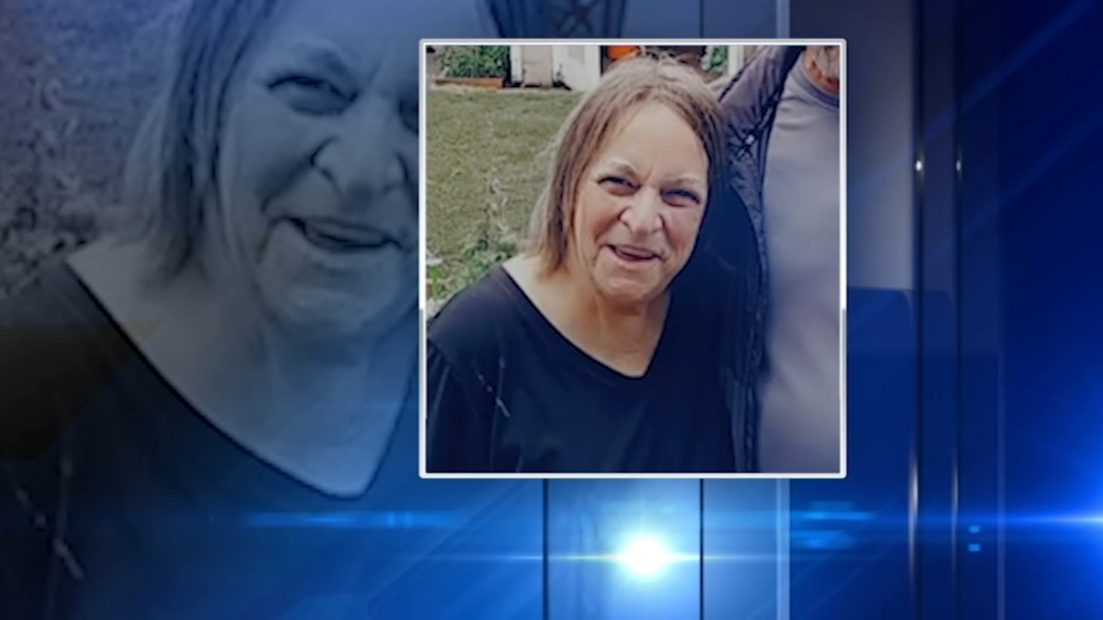 Chicago police charge teen with murder for deadly Hegewisch shooting of beloved grandmother