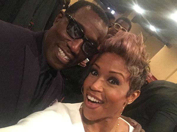 <div class='meta'><div class='origin-logo' data-origin='none'></div><span class='caption-text' data-credit=''>Val Warner and Wesley Snipes, at the pemiere of &#34;Chi-Raq&#34;</span></div>