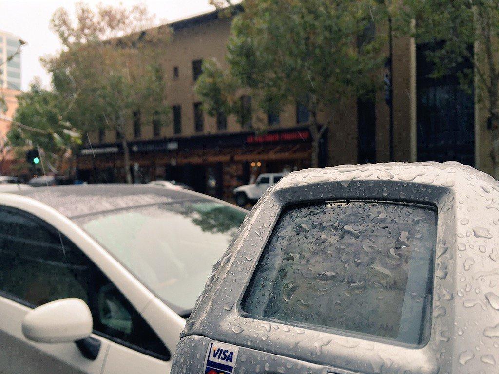"<div class=""meta image-caption""><div class=""origin-logo origin-image none""><span>none</span></div><span class=""caption-text"">The rain really came down in San Jose, Calif. on Tuesday, November 24, 2015. (KGO-TV)</span></div>"
