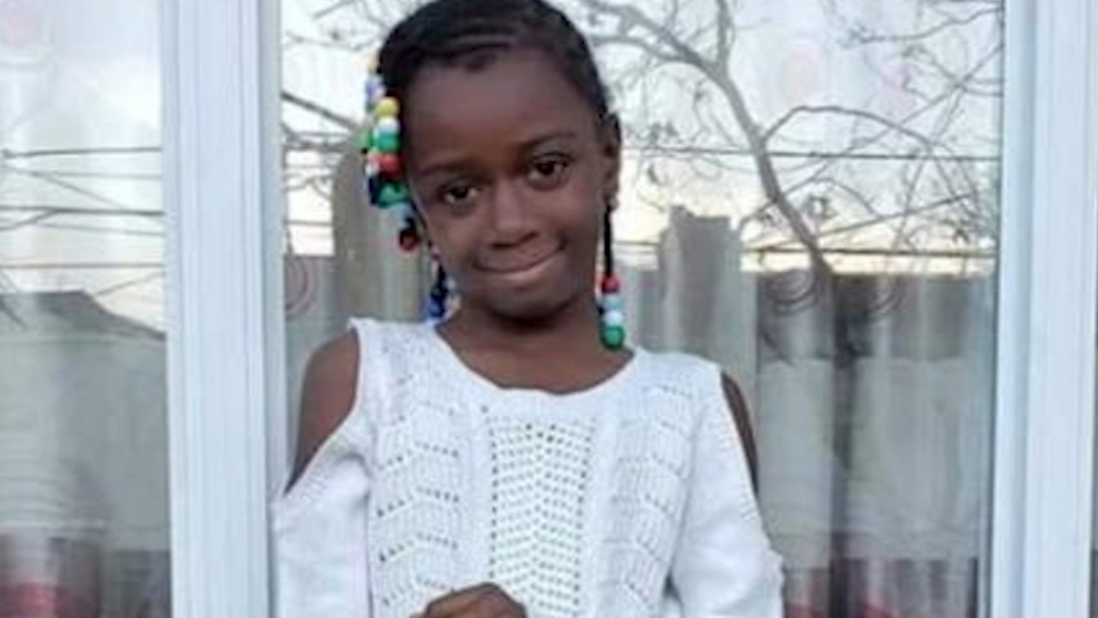 Seven-Year-Old Girl Killed After Shooting at High School Football Game in Pennsylvania