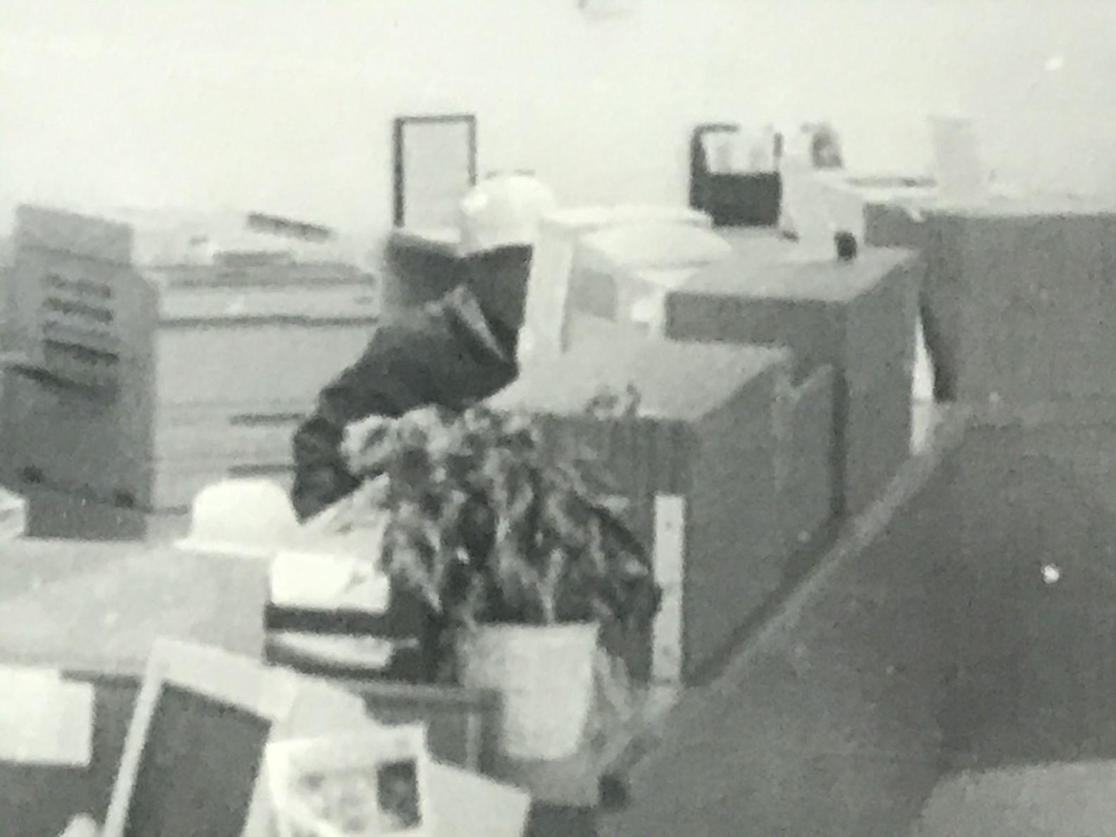 Surveillance still image