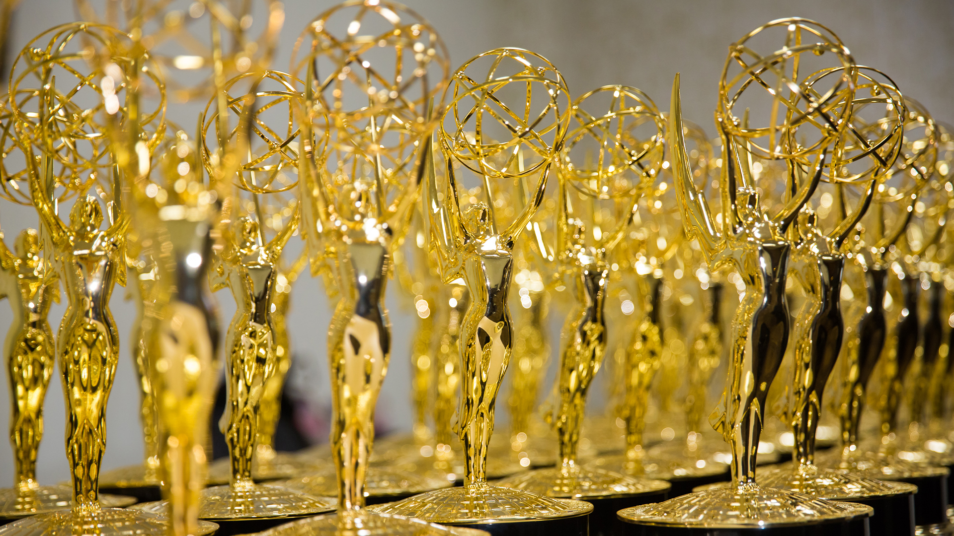 Emmys 2021: See the list of nominees, winners