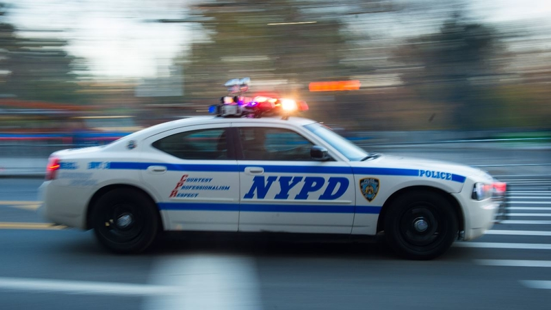 NYPD rolls out pilot program, won't respond to every accident