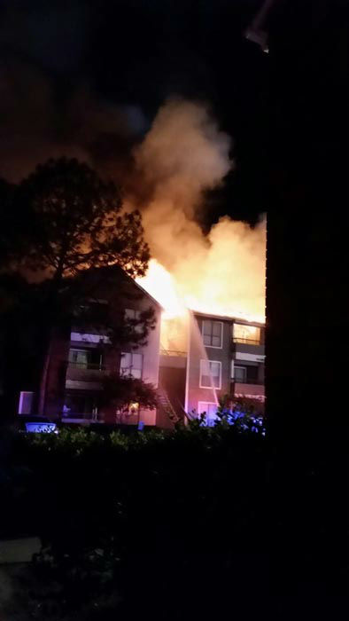<div class='meta'><div class='origin-logo' data-origin='none'></div><span class='caption-text' data-credit=''>An intense two-alarm fire ripped through the Villages of Copperfield apartment complex in northwest Houston.</span></div>
