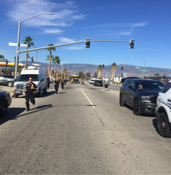 "<div class=""meta image-caption""><div class=""origin-logo origin-image none""><span>none</span></div><span class=""caption-text"">Armed officials still rushing toward scene of San Bernardino shooting. (mattgutmanABC/Twitter)</span></div>"