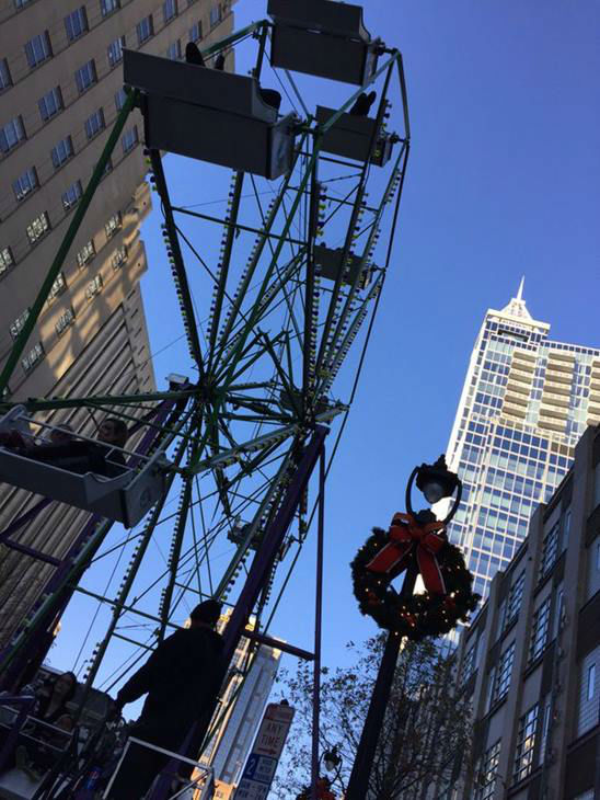 """<div class=""""meta image-caption""""><div class=""""origin-logo origin-image none""""><span>none</span></div><span class=""""caption-text"""">Pictures from the 2015 Ipreo Raleigh Winterfest</span></div>"""