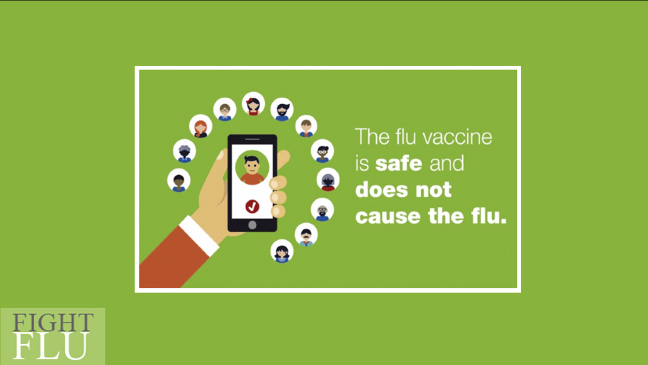 Who Should Get Vaccinated this Season?