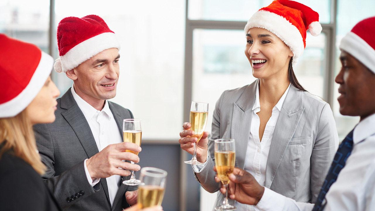 3778383c64081 holiday work party pitfalls to avoid abc7ny com .
