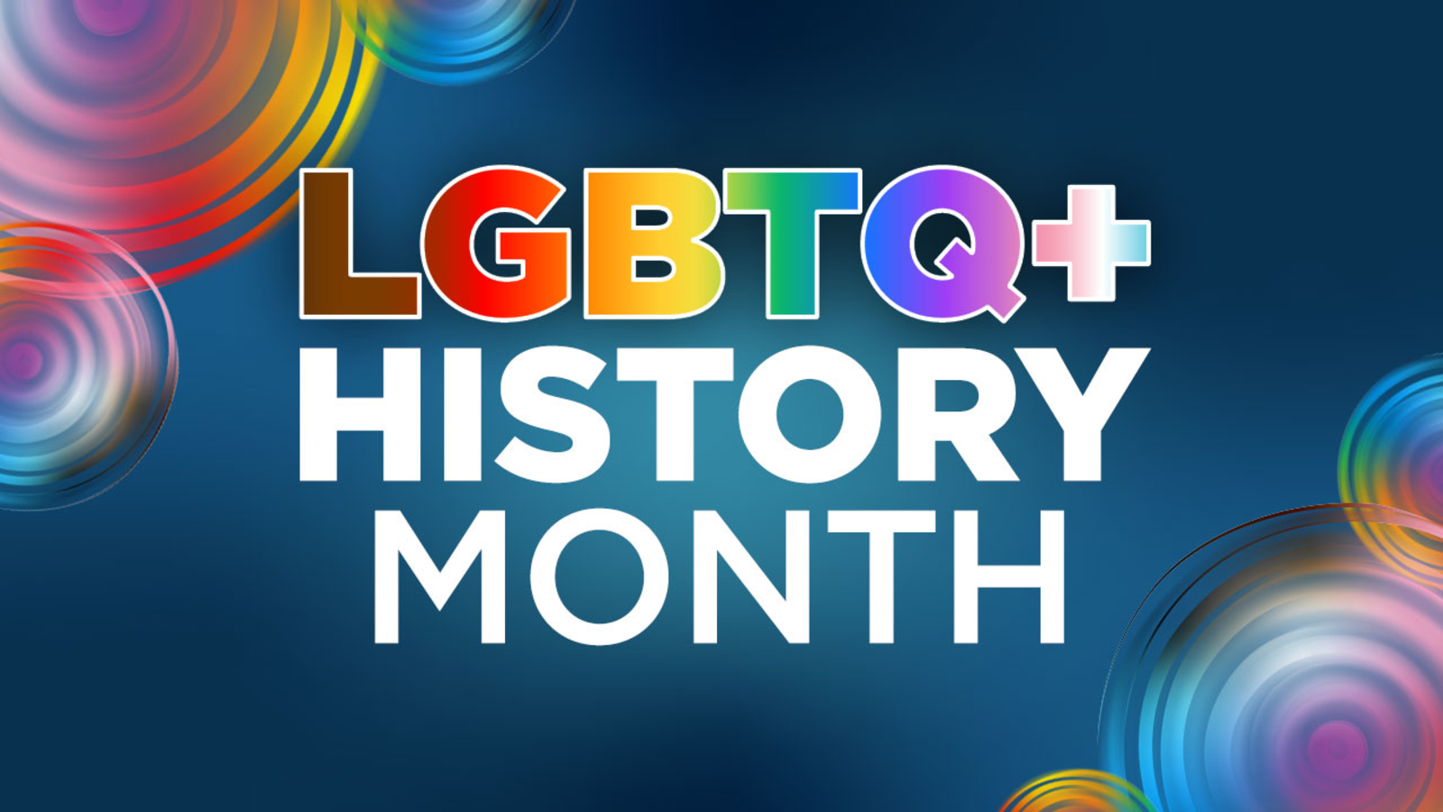 Celebrating LGBTQ+ History Month: Activists and protests that predate the Stonewall Riots