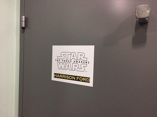 "<div class=""meta image-caption""><div class=""origin-logo origin-image none""><span>none</span></div><span class=""caption-text"">Matt O'Donnell journeyed to a galaxy far, far away to interview the cast of Star Wars: The Force Awakens. (WPVI Photo)</span></div>"