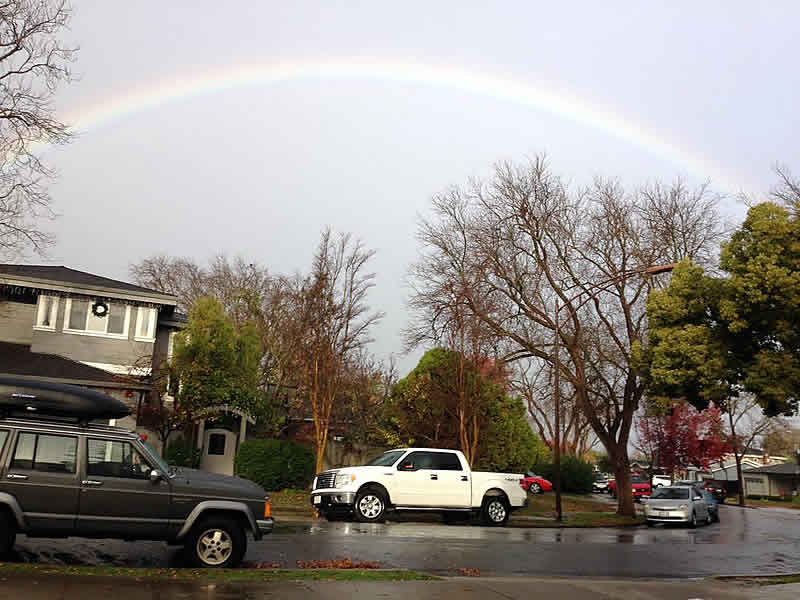 "<div class=""meta image-caption""><div class=""origin-logo origin-image none""><span>none</span></div><span class=""caption-text"">A rainbow is seen after a storm moved through the Bay Area on Sunday, December 13, 2015. (@jacobv5053/Instagram)</span></div>"