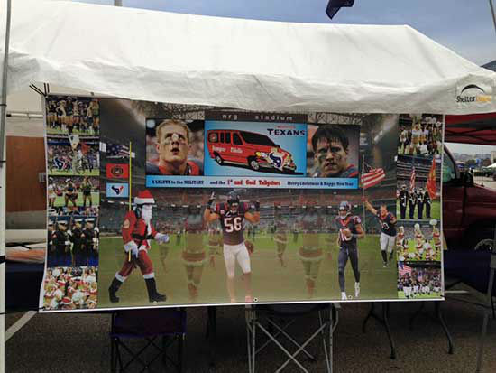 "<div class=""meta image-caption""><div class=""origin-logo origin-image none""><span>none</span></div><span class=""caption-text"">Photos of fans outside NRG Stadium before Sunday's Patriots-Texans showdown</span></div>"