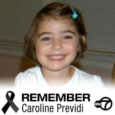 <div class='meta'><div class='origin-logo' data-origin='none'></div><span class='caption-text' data-credit=''>Remembering the 26 people killed in the Sandy Hook Elementary School massacre on December 14, 2012.</span></div>