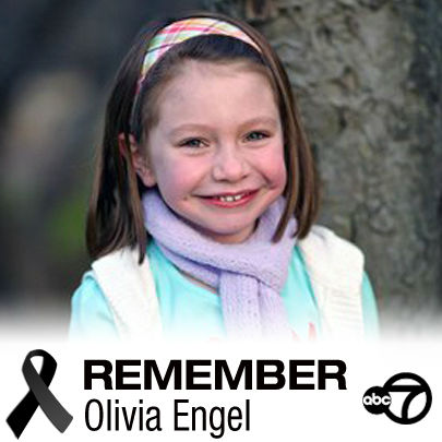 "<div class=""meta image-caption""><div class=""origin-logo origin-image none""><span>none</span></div><span class=""caption-text"">Remembering the 26 people killed in the Sandy Hook Elementary School massacre on December 14, 2012.</span></div>"