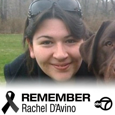 """<div class=""""meta image-caption""""><div class=""""origin-logo origin-image none""""><span>none</span></div><span class=""""caption-text"""">Remembering the 26 people killed in the Sandy Hook Elementary School massacre on December 14, 2012.</span></div>"""