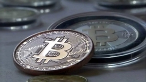 Sec meeting regarding cryptocurrency