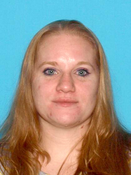 "<div class=""meta image-caption""><div class=""origin-logo origin-image none""><span>none</span></div><span class=""caption-text"">Pictured: Amanda A. Rivera, 29, of Cape May Court House, N.J.</span></div>"