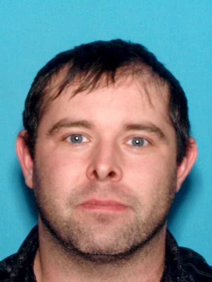 "<div class=""meta image-caption""><div class=""origin-logo origin-image none""><span>none</span></div><span class=""caption-text"">Pictured: William H. Lowe, 31, of Cape May Court House, N.J.</span></div>"