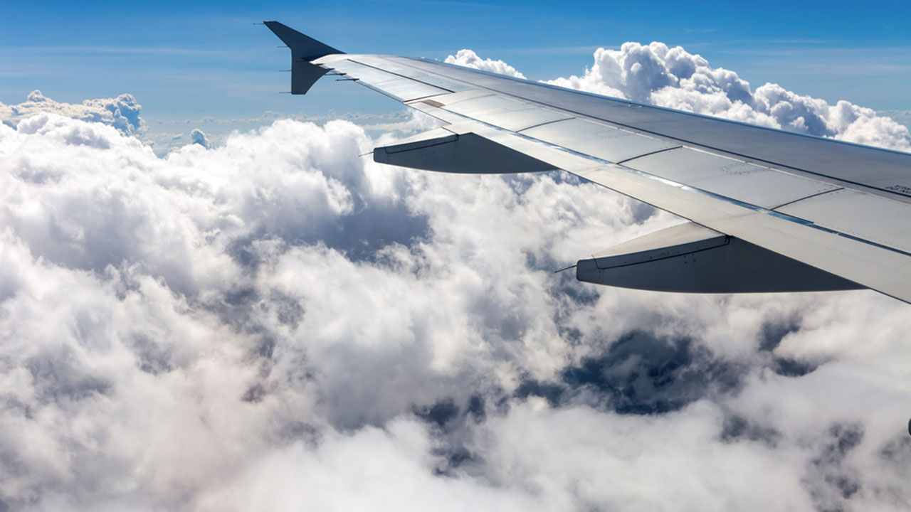Top Secrets For Getting The Cheapest Airfare