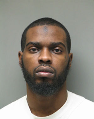 """<div class=""""meta image-caption""""><div class=""""origin-logo origin-image none""""><span>none</span></div><span class=""""caption-text"""">RAKEEM """"DINK"""" MILLS Conspiracy to Commit Criminal Racketeering Illegal Possession of a Firearm Illegal Possession of Ammunition 20 Years in jail followed by probation</span></div>"""