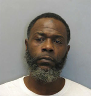 """<div class=""""meta image-caption""""><div class=""""origin-logo origin-image none""""><span>none</span></div><span class=""""caption-text"""">CLEON """"STRETCH"""" STEWART Drug Dealing Heroin  Conspiracy Second Degree 2 Years in jail followed by work release and probation</span></div>"""