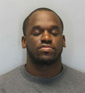 """<div class=""""meta image-caption""""><div class=""""origin-logo origin-image none""""><span>none</span></div><span class=""""caption-text"""">BRIAN """"BEEZER"""" MILLER Drug Dealing Heroin Conspiracy Second Degree 1 Year in jail followed by probation</span></div>"""
