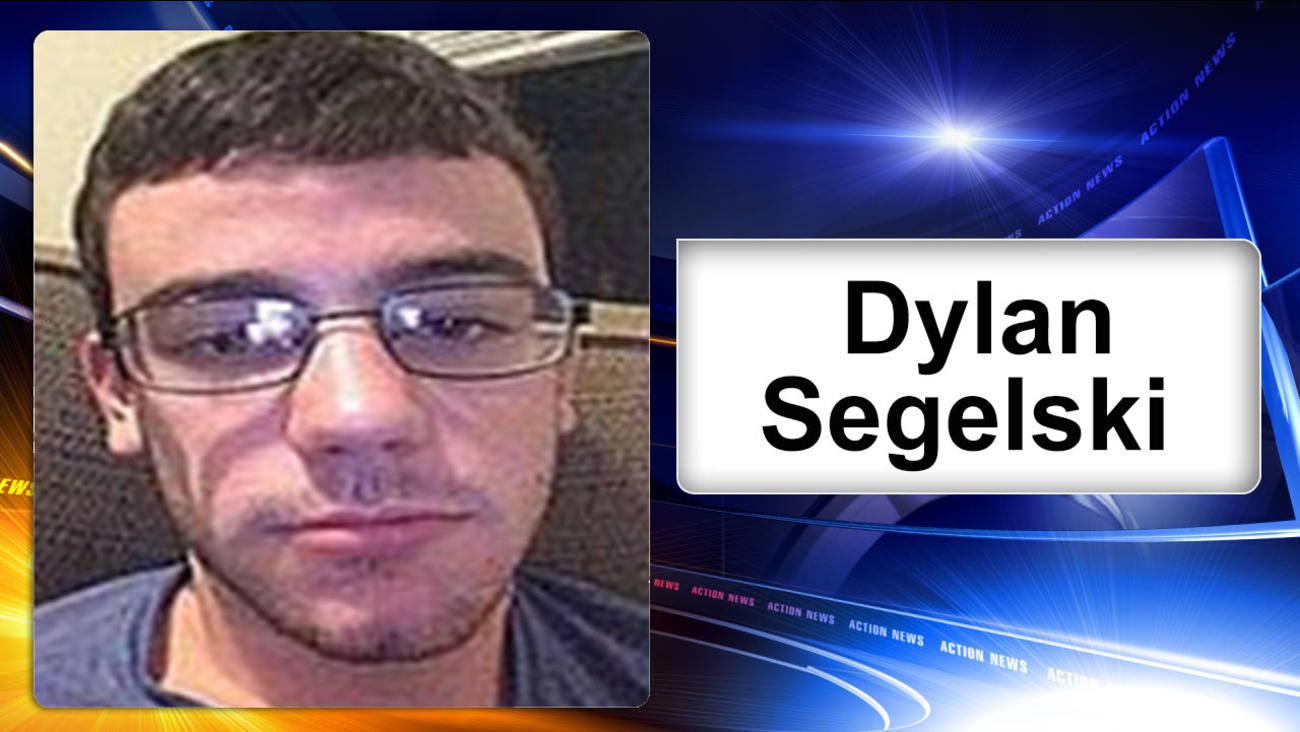 Missing autistic teen from Abington found safe