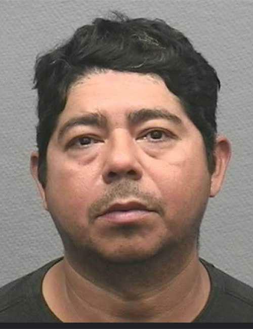 <div class='meta'><div class='origin-logo' data-origin='none'></div><span class='caption-text' data-credit='Photo/Houston Police Department'>Jose Cruz Quintanilla</span></div>