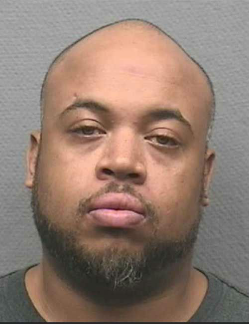 <div class='meta'><div class='origin-logo' data-origin='none'></div><span class='caption-text' data-credit='Photo/Houston Police Department'>Mitchell Patterson</span></div>