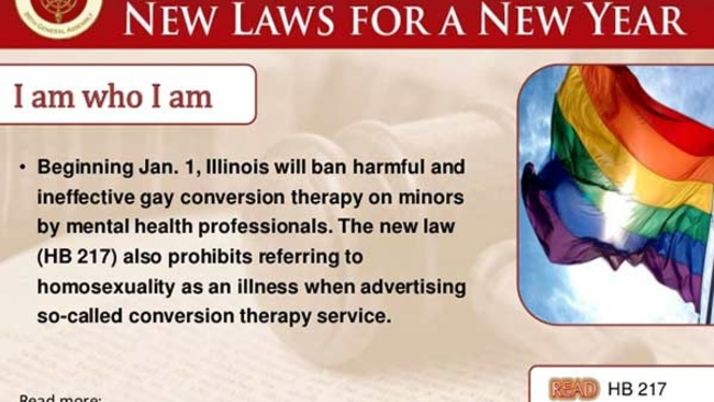 illinois age dating laws