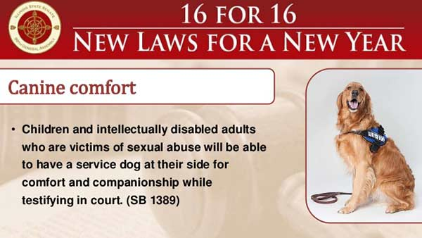 Illinois law for hookup a minor