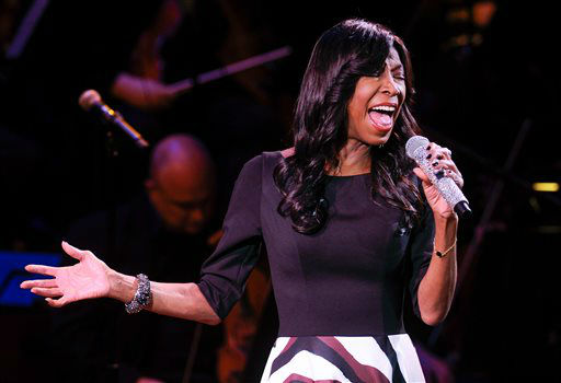 <div class='meta'><div class='origin-logo' data-origin='none'></div><span class='caption-text' data-credit=''>Singer Natalie Cole performs at &#34;An Evening of SeriousFun Celebrating the Legacy of Paul Newman,&#34; in 2015, in New York. (AP photo/Evan Agostini)</span></div>