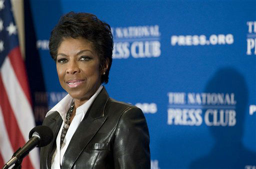 """<div class=""""meta image-caption""""><div class=""""origin-logo origin-image none""""><span>none</span></div><span class=""""caption-text"""">Natalie Cole speaks at the National Press Club in 2011 about a campaign designed to raise awareness of hepatitis C. (Kevin Wolf/AP Images for TuneInToHepC.com) (Photo/Kevin Wolf)</span></div>"""