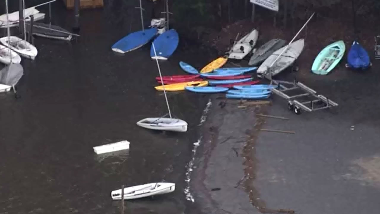 Jordan Lake Boat Storage Apex Nc Dandk Organizer