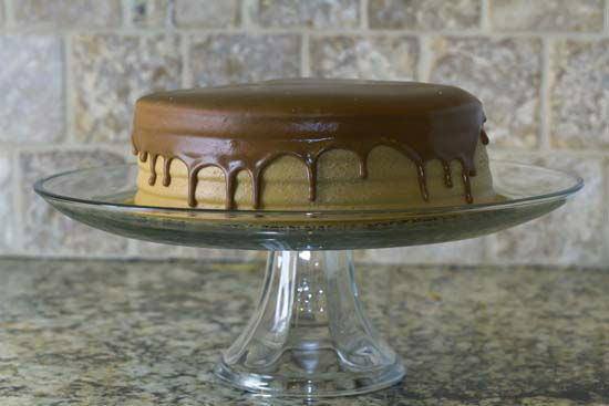 """<div class=""""meta image-caption""""><div class=""""origin-logo origin-image none""""><span>none</span></div><span class=""""caption-text"""">Patti LaBelle hopes to continue dessert magic with the release of two new cakes (Photo/ktrk)</span></div>"""
