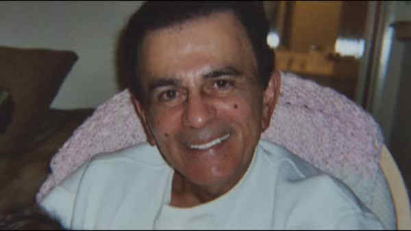"<div class=""meta image-caption""><div class=""origin-logo origin-image ""><span></span></div><span class=""caption-text"">Casey Kasem, the internationally famous radio broadcaster who became the king of the top 40 countdown with a syndicated show that ran for decades, died June 15, 2014. He was 82.</span></div>"