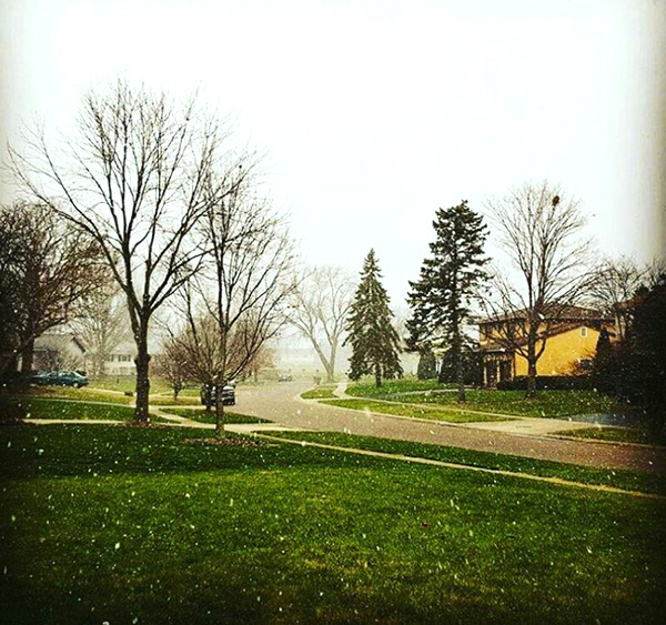"<div class=""meta image-caption""><div class=""origin-logo origin-image none""><span>none</span></div><span class=""caption-text"">First flurries of the year.</span></div>"