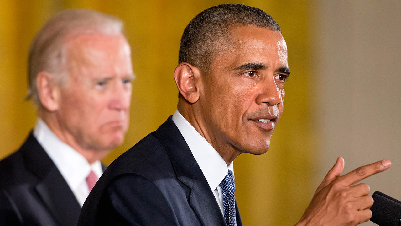 President Obama s Gun Control Plan
