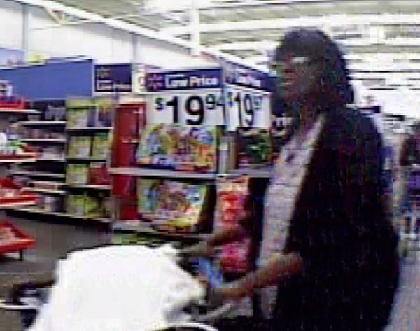 "<div class=""meta image-caption""><div class=""origin-logo origin-image none""><span>none</span></div><span class=""caption-text"">Footage from Wal-Mart of the suspects and the getaway car. (Photo/Clayton Police Department)</span></div>"