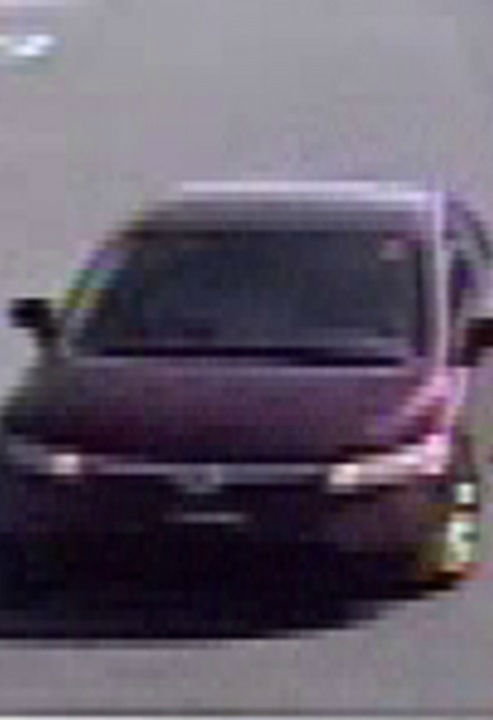 """<div class=""""meta image-caption""""><div class=""""origin-logo origin-image none""""><span>none</span></div><span class=""""caption-text"""">A car believed to have been used in one of the robberies.</span></div>"""