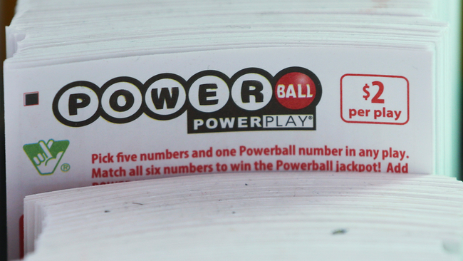 Mega Millions, Powerball jackpots 2019: Things you need to