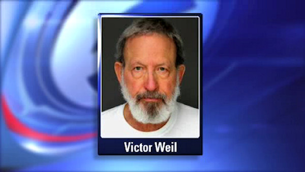 Maine man arrested after being found naked on YMCA floor