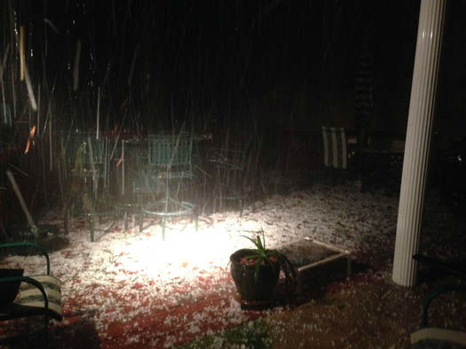 "<div class=""meta image-caption""><div class=""origin-logo origin-image none""><span>none</span></div><span class=""caption-text"">These are photos viewers sent in from the storms across southeast Texas on Friday, January 8. 2016.  Send your photos to us at news@abc13.com.</span></div>"
