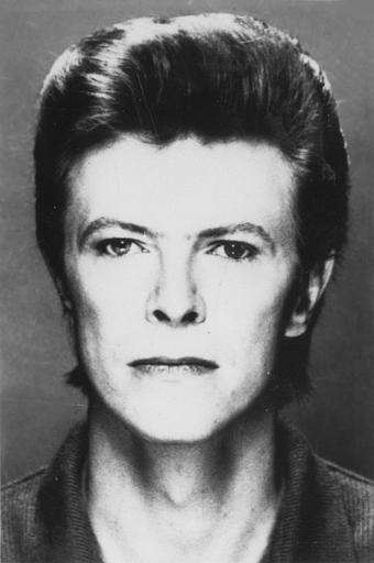 "<div class=""meta image-caption""><div class=""origin-logo origin-image none""><span>none</span></div><span class=""caption-text"">An undated photo of British singer and actor David Bowie. (AP Photo) (AP Photo/ XMF)</span></div>"