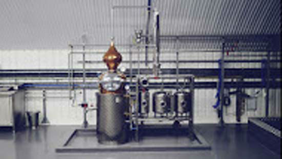 """<div class=""""meta image-caption""""><div class=""""origin-logo origin-image none""""><span>none</span></div><span class=""""caption-text"""">Our/Houston vodka micro-distillery opens in the East End in late 2016. (Our/Vodka)</span></div>"""