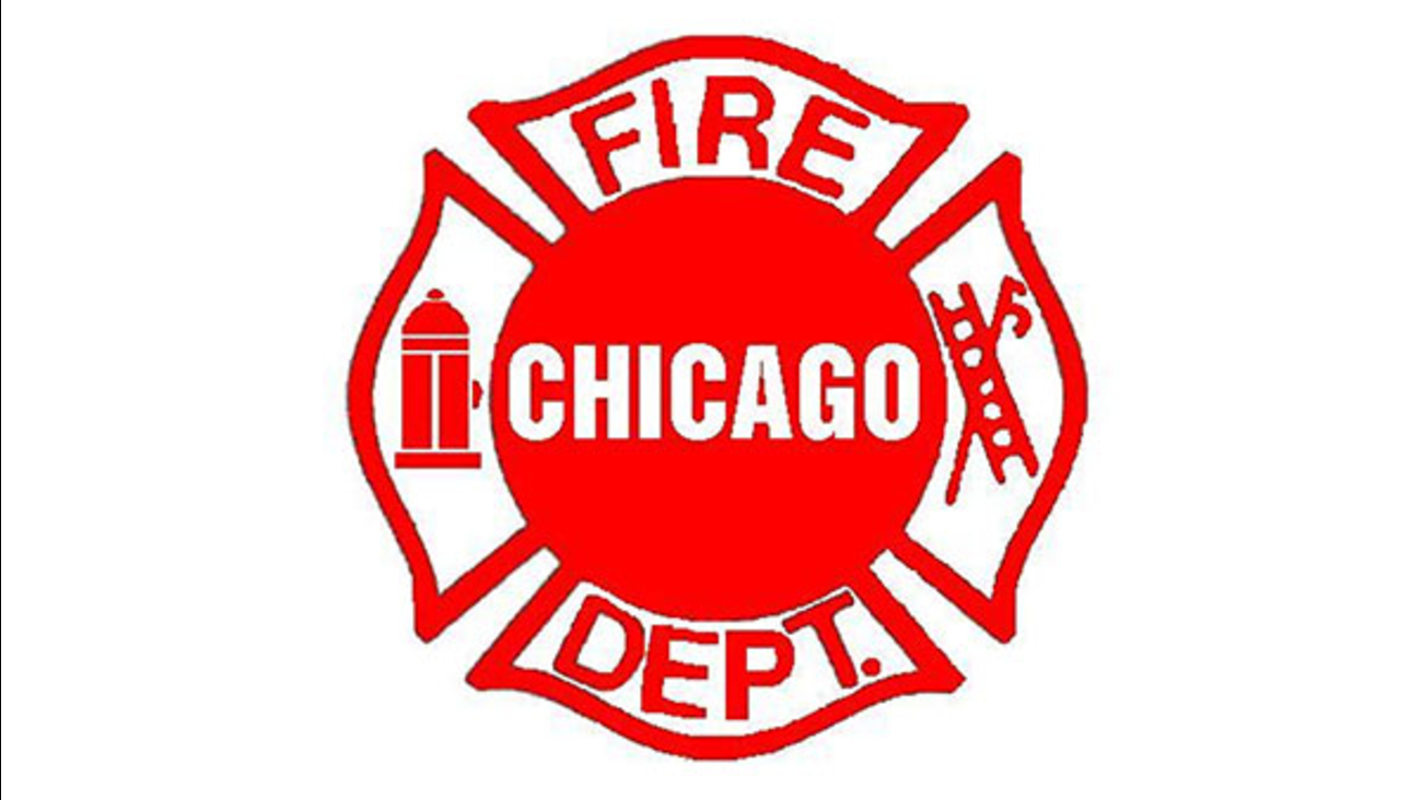 Failure To Evaluate Health May Have Played Role In Two Cfd Deaths